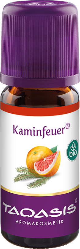 Kaminfeuer, 10 ml