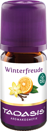 Winterfreude, 5 ml