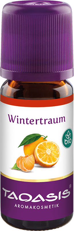 Wintertraum, 10 ml